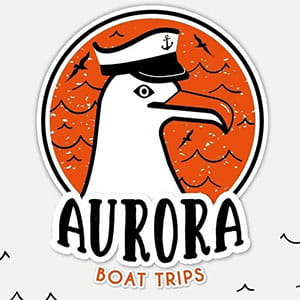 Aurora Boat Trips - Perfect Algarve Transfers