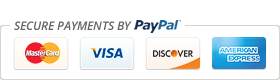 Paypal - Your reliable transfer private company